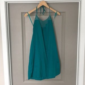 Old Navy Summer Dress Size XS